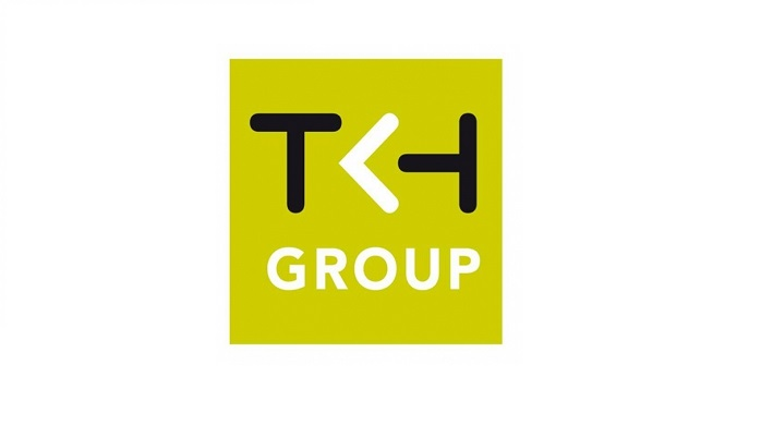 TKH Group