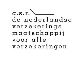 a.s.r. de Nederlandse verzekeringsmaatschappij voor alle verzekeringen