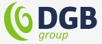 dgb group