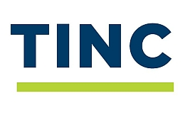 TINC Group